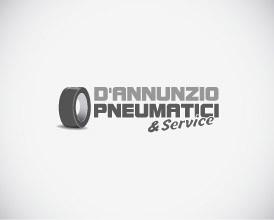 D'Annunzio Pneumatici