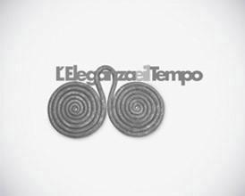 Eleganza e il Tempo – Exposition