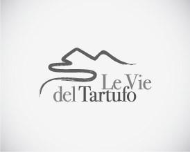 Le Vie del Tartufo
