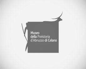 Celano Museum
