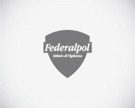 Federalpol