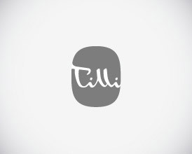 Tilli