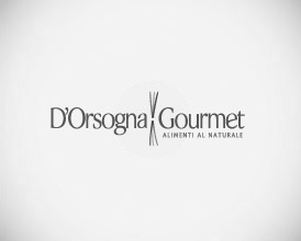 D'Orsogna Gourmet